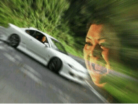 Girl Memes, Song, and Squeeze: Me trying to squeeze a 5 minute song in before I arrive at my destination that's 2 minutes away https://t.co/GbwlhYBiHE