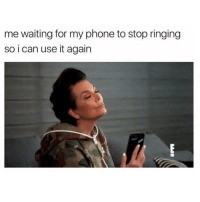 Hurry the eff up 😒 Get following @thepettybitch @thepettybitch @thepettybitch goodgirlwithbadthoughts 💅🏼: me waiting for my phone to stop ringing  so i can use it again Hurry the eff up 😒 Get following @thepettybitch @thepettybitch @thepettybitch goodgirlwithbadthoughts 💅🏼