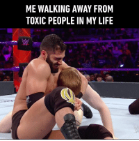 """I'm starting to like this Jack Gallagher guy  """"Flips hair"""" -Jok3r  Like WWE Vines for more!: ME WALKING AWAY FROM  TOXIC PEOPLE IN MY LIFE I'm starting to like this Jack Gallagher guy  """"Flips hair"""" -Jok3r  Like WWE Vines for more!"""