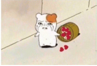 Me walking away with my love and affection when they don't reciprocate https://t.co/LwRvlka9cs: Me walking away with my love and affection when they don't reciprocate https://t.co/LwRvlka9cs