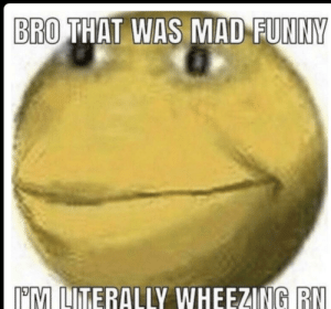 """me when a customer said """"ill have 3 short blondes, like what i had last night!"""": me when a customer said """"ill have 3 short blondes, like what i had last night!"""""""