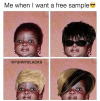 YOU BE DOING THIS😂 @funnyblack.s ➡️ TAG 5 FRIENDS ➡️ TURN ON POST NOTIFICATIONS lmao nochill ghoe funny comedy: Me when I want a free sample  @FUNNY BLACKS YOU BE DOING THIS😂 @funnyblack.s ➡️ TAG 5 FRIENDS ➡️ TURN ON POST NOTIFICATIONS lmao nochill ghoe funny comedy