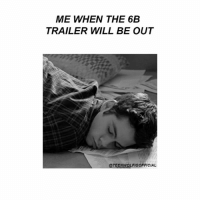 Love, Memes, and Only One: ME WHEN THE 6B  TRAILER WILL BE OUT  LFIGOFFICIAL  TE 😝 am I the only one that just can't wait anymore ??? Go follow @riverdaleofficialig if you love Riverdale 💞