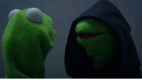 """Me: you cant just go up to random people's dogs and pet them Me to me: """"But he's fluffy he wants love"""": Me: you cant just go up to random people's dogs and pet them Me to me: """"But he's fluffy he wants love"""""""