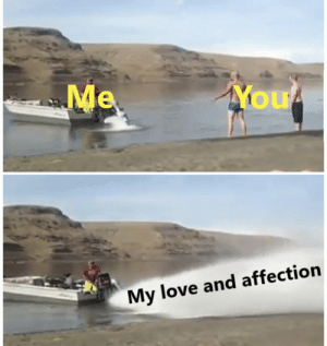 https://t.co/dhzre8kZSx: Me  You  My love and affection https://t.co/dhzre8kZSx