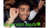MEA EVISITBRAZIL ctfu it real ouhhea