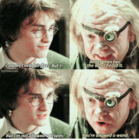 [Goblet of Fire: 2005] Nimbus 2000 or Firebolt?: mean, I'm a fair flyer But h  POTTERSCENES  But I'm not allowed broom.  Better than fair  the way heard it.  You're allowed a wand. [Goblet of Fire: 2005] Nimbus 2000 or Firebolt?