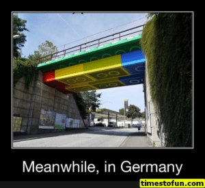 funny memes 15 pictures - #funnymemes #funnypictures #humor #funnytexts #funnyquotes #funnyanimals #funny #lol #haha #memes #entertainment #timestofun.com: Meanwhile, in Germany  timestofun.com funny memes 15 pictures - #funnymemes #funnypictures #humor #funnytexts #funnyquotes #funnyanimals #funny #lol #haha #memes #entertainment #timestofun.com