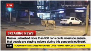 Meanwhile in Russia.: Meanwhile in Russia.