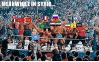 Aaaand Turkey just entered the ring - http://www.dispropaganda.com/#!US-backs-both-Syrian-Anti-Turkey-groups-and-Turkish-anti-Syrian-Kurds-offensive/c10cg/57c2b6307f9109552b02b187: MEANWHILE IN SYRIA  o  FB7DISPROPAGANDA  AG Aaaand Turkey just entered the ring - http://www.dispropaganda.com/#!US-backs-both-Syrian-Anti-Turkey-groups-and-Turkish-anti-Syrian-Kurds-offensive/c10cg/57c2b6307f9109552b02b187