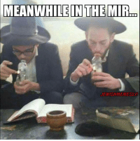Thank god Yom Kippur is over, now we can do whatever we want for another year!! YomKippur SmokeWeedEveryDay the HighHolidays just took on a completely different meaning!!! FlippinOut , Makin100Brachos AtzaiBisamin OnlyInIsrael JewishMemes JewishHumor: MEANWHILE IN THE MIR  JEWISH MEMES 2.0 Thank god Yom Kippur is over, now we can do whatever we want for another year!! YomKippur SmokeWeedEveryDay the HighHolidays just took on a completely different meaning!!! FlippinOut , Makin100Brachos AtzaiBisamin OnlyInIsrael JewishMemes JewishHumor