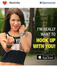 really hook up what to do on a speed dating event