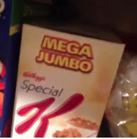 Funny, Mega, and Japanese: MEGA  DUMBO  Special Proper Japanese Pronunciation    Credit: Esa Fungtastic