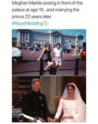 Marrying