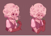 mehringguie:    [ ko-fi | commissions | adopts ]    a single pale rose : mehringguie:    [ ko-fi | commissions | adopts ]    a single pale rose