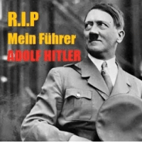 @h3h3productions Ethan Klein h3h3productions: Mein Fuhrer  LILER @h3h3productions Ethan Klein h3h3productions