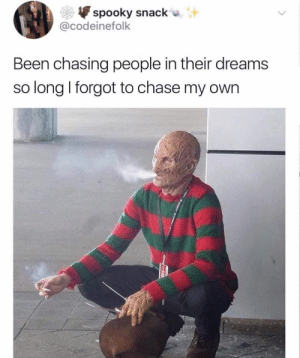 meirl by Bitter-Arachnid MORE MEMES: meirl by Bitter-Arachnid MORE MEMES