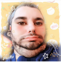 Dank, Fupa, and 🤖: meitu SHARE if u r a kawaii fupa who don't need no naruto