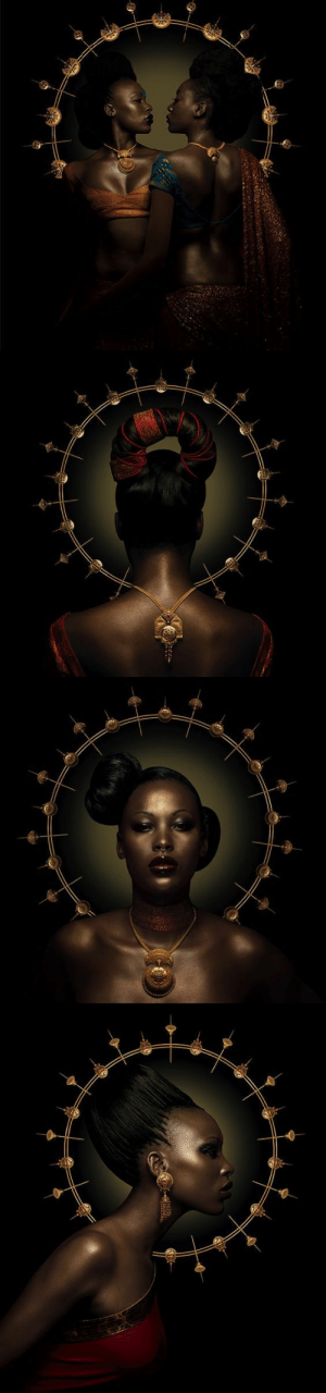 melaesthetic-eccentric:  By Suresh Natarajan in October 2009, this project Is entitled Tanishq Aarkahttps://www.instagram.com/melaesthetic.eccentric/: melaesthetic-eccentric:  By Suresh Natarajan in October 2009, this project Is entitled Tanishq Aarkahttps://www.instagram.com/melaesthetic.eccentric/