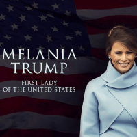 Melania Trump, Memes, and Millennials: MELANIA  TRUMP  FIRST LADY  OF THE UNITED STATES ----------------- Proud Partners 🗽🇺🇸: @conservative.american 🇺🇸 @trump2016_2024president 🇺🇸 @u.s.presidenttrump 🇺🇸 @conservative.inc 🇺🇸 @emmarcapps 🇺🇸 @triumphwithtrump 🇺🇸 @conservativemovement🇺🇸 @newyork4trump 🇺🇸 @millennial_republicans🇺🇸 @trumpispresident45🇺🇸 @electioncentralnews🇺🇸 @classicrepublicans 🇺🇸 @unitedusa 🇺🇸 ----------------- neverhillary hillaryclinton election2016 lockherup bluelivesmatter backtheblue whitehouse politics lawandorder conservative patriot republican usa ronaldreagan trump merica makeamericagreatagain trumptrain trumppence2016 maga army navy marines airforce coastguard military armedforces trumpinaugural
