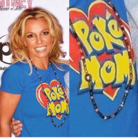 "mellenabrave: gaayboobs:  elderkin-loser:   bramblepatch:   stay-myheartbeatsforlove:  jin-hikari:  sodomymcscurvylegs:  cloudfreed:  onawhirlwind:  princessofpop:  ""Pokémom""  Britney omg why     this is the birthday party she just threw for her kids i am FASCINATED by how Britney is so supportive and excited about their interest in Pokemon even though I have absolutely no doubt she is utterly confused by Pokemon  Honestly, Britney Spears seems like an excellent mom.   I remember her taking pre-algebra classes to understand her sons' homework   I mean, this is amazing and total momgoals, but why tf would you assume Britney doesn't know Pokemon? She was a teenager in the 90s.   Did y'all forget… that she has a song… on the album for the first Pokémon Movie…   Bruh one of her music videos is literally anime, and she's stated that she also likes anime   Britney is our weeb pop queen and yall should be ashamed for assuming anything else.  : mellenabrave: gaayboobs:  elderkin-loser:   bramblepatch:   stay-myheartbeatsforlove:  jin-hikari:  sodomymcscurvylegs:  cloudfreed:  onawhirlwind:  princessofpop:  ""Pokémom""  Britney omg why     this is the birthday party she just threw for her kids i am FASCINATED by how Britney is so supportive and excited about their interest in Pokemon even though I have absolutely no doubt she is utterly confused by Pokemon  Honestly, Britney Spears seems like an excellent mom.   I remember her taking pre-algebra classes to understand her sons' homework   I mean, this is amazing and total momgoals, but why tf would you assume Britney doesn't know Pokemon? She was a teenager in the 90s.   Did y'all forget… that she has a song… on the album for the first Pokémon Movie…   Bruh one of her music videos is literally anime, and she's stated that she also likes anime   Britney is our weeb pop queen and yall should be ashamed for assuming anything else."