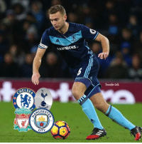 Middlesbrough centre-back Ben Gibson is a target for Chelsea, Liverpool, Manchester City and Tottenham. Boro value the 24-year-old at £25m. (Daily Mail): MELSE  LIVERPOOL  CHES  CITY  SDENS  ANS  Transfer talk Middlesbrough centre-back Ben Gibson is a target for Chelsea, Liverpool, Manchester City and Tottenham. Boro value the 24-year-old at £25m. (Daily Mail)