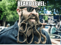 Now THIS is a beard!: Meme Center.com Now THIS is a beard!