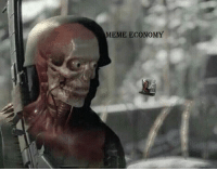 """Meme, Http, and Psa: MEME ECONOMY <p>PSA: Value is inflating too rapidly jump ship before bubble bursts via /r/MemeEconomy <a href=""""http://ift.tt/2qfnUwP"""">http://ift.tt/2qfnUwP</a></p>"""