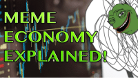 """<p>Hey investors! How did I do with my video on the Meme Economy? via /r/MemeEconomy <a href=""""http://ift.tt/2odF3qx"""">http://ift.tt/2odF3qx</a></p>: MEME  ECONOMY  ECONOMY  EXPLLAINED! <p>Hey investors! How did I do with my video on the Meme Economy? via /r/MemeEconomy <a href=""""http://ift.tt/2odF3qx"""">http://ift.tt/2odF3qx</a></p>"""