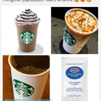 """Advice, Facebook, and Meme: Meme Jere  made by is Please stea  """"NO MORE BITTER COFFEE  URNEX  COFFEE EQUIPMENT  URN BREWER  CLEANER  Coffee Brewing Equipement  Stainless steel PRaatie  Coaney origin USA Our newest article """"Tips & Advice on How to be the Best Supervisor You Can Be"""" is up on Facebook! It's our latest post & really beneficial to read regardless if you're a manager, ASM, shift, or barista. BaristaLife {📸: @yungraimi}"""