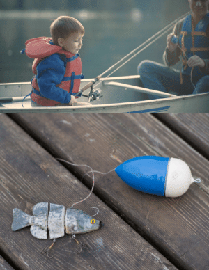 meme-mage:  Animated Lure – Bringing Fishing to Life   Animated Lure is a mechanized, self-propelling fishing lure that is electronically programmed to swim like a real fish.   : meme-mage:  Animated Lure – Bringing Fishing to Life   Animated Lure is a mechanized, self-propelling fishing lure that is electronically programmed to swim like a real fish.