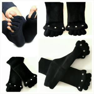 meme-mage:    Beaded Accessories, Murano Beads, Pugster & more      Item Type: Pedicure socksGender: for womenSock Type: AthleticPattern Type: SolidMaterial: CottonItem Length: standard/one size fits mostColor Style: BlackUnit Type: One pair     https://www.etsy.com/listing/248746164/fluffy-toe-divider-pedicure-socks-toe : meme-mage:    Beaded Accessories, Murano Beads, Pugster & more      Item Type: Pedicure socksGender: for womenSock Type: AthleticPattern Type: SolidMaterial: CottonItem Length: standard/one size fits mostColor Style: BlackUnit Type: One pair     https://www.etsy.com/listing/248746164/fluffy-toe-divider-pedicure-socks-toe