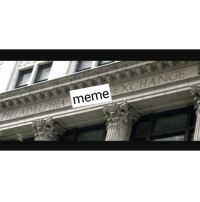 meme Shout out to all the philadelphian meme admins ilysm thanks for making my life cool and bearable