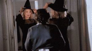 memehumor:  Witches worldwide are planning to cast a spell on Donald Trump on February 24th. Here's how to join them.: memehumor:  Witches worldwide are planning to cast a spell on Donald Trump on February 24th. Here's how to join them.