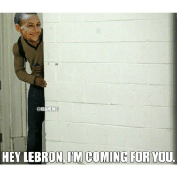 CURRY BE LIKE! 😂😭 Creepin Goodnight Curry Whoyougotwinning?: MEMES  HEY LEBRON IM COMING FOR YOU CURRY BE LIKE! 😂😭 Creepin Goodnight Curry Whoyougotwinning?