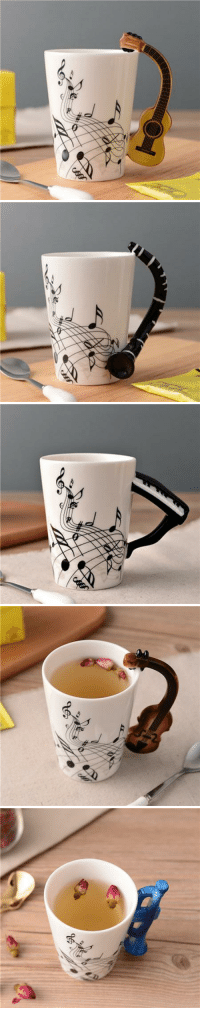 memes-r-memes:  growrowan:  saltycaffeine: A Unique Music Mug to keep you warm for the upcoming Holidays! Perfect Gift for your friends and family! USE CODE: MUSIC = GET YOURS HERE =   I spy my new favorite coffee mug  These actually look so cool : memes-r-memes:  growrowan:  saltycaffeine: A Unique Music Mug to keep you warm for the upcoming Holidays! Perfect Gift for your friends and family! USE CODE: MUSIC = GET YOURS HERE =   I spy my new favorite coffee mug  These actually look so cool