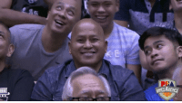 Smile tayo jan.With General Bato Dela Rosa.  ~Kit kit: MEMES Smile tayo jan.With General Bato Dela Rosa.  ~Kit kit