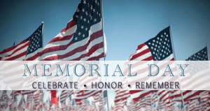 Make meme with Memorial Day Thank You Clipart: MEMORIAL DAY  CELEBRATEHONORREMEMBER Make meme with Memorial Day Thank You Clipart