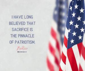 Memorial Day Quotes on Patriotism and Courage That Never Weakens #patriotismquotes #memorialdayquotes #quotes #sayingimages: Memorial Day Quotes on Patriotism and Courage That Never Weakens #patriotismquotes #memorialdayquotes #quotes #sayingimages