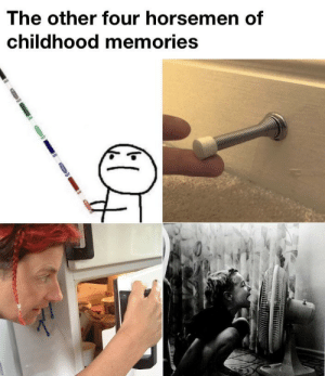 Memories 2 by fitness4lif3 MORE MEMES: Memories 2 by fitness4lif3 MORE MEMES