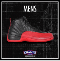 "Chicago, Family, and Memes: MENS  CHAMPS  SPORTS  WE KNOW GAME Chicago The chance to pick up some heat is here! 7-26 at 10AM there will be a limited restock on the Jordan 11 Space Jam in full family and the Jordan 12 ""Flu Game""! Make sure you're there early for a chance to cop a pair! 112 South State St. ChiMade"