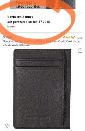 Black Real Leather classic Mens Wallet Purse Card Holder RRP£45 RIFD Safe New UK