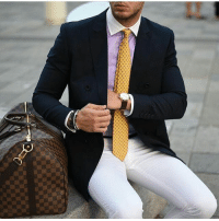 Memes, 🤖, and Menswear  menssuitstyle , menssuits , menwithclass ,  menwithstyle1 , menwithstyle aa070704b25b