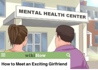 How to find a person by date of birth