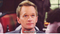 When you finish a whole season of How I Met Your Mother in one day https://t.co/s6PbUzciEF: Mental-self five! When you finish a whole season of How I Met Your Mother in one day https://t.co/s6PbUzciEF