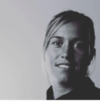Memes, Best, and All The: Merci pour tous les souvenirs Camille. All the best post-retirement. @equipedefrance