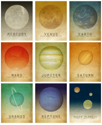 Eighth: MERCUR Y  EARTH  FIRST PLANET FROM THE SUN  SECOND PLANET FROM THE SUN  THIRD PLANET FROM THE SUN  MARS  SATURN  FOURTH PLANET FROM THE SUN  FIFTH PLANET FROM THE SUN  SIXTH PLANET FROM THE SUN  N U S  NEPTUNE  DWARF PLANETS  SEVENTH PLANET FROM THE SUN  EIGHTH PLANET FROM THE SUN  PLUTO  ERIS  CERES