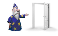 Fucking, Shit, and Target: merlins-world:  emotioncoach:  merlins-world:  get the fuck outta here  i thought you were inviting me in you piece of garbage fucking wizard piece of shit i thought you were inviting me inside  please dont say these mean words to me i am very upset right now