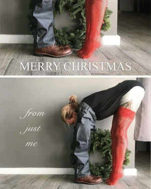 Merry Christmas…from…just me: MERRY CHRISTMAS  from  just Merry Christmas…from…just me