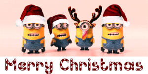 """Merry Christmas GIF Latest 2018 Collection"""" of Christmas GIF: Merry Christmas Merry Christmas GIF Latest 2018 Collection"""" of Christmas GIF"""